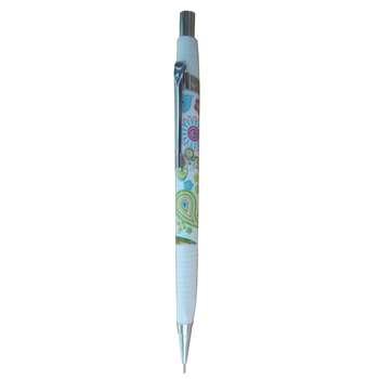 مداد نوکی 0.7 میلیمتری اونر کد 202001