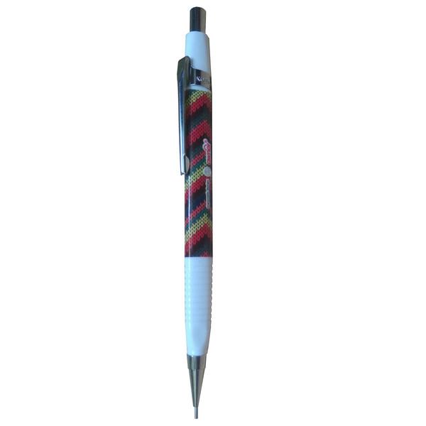 مداد نوکی 0.7 میلی متری اونر کد 202002