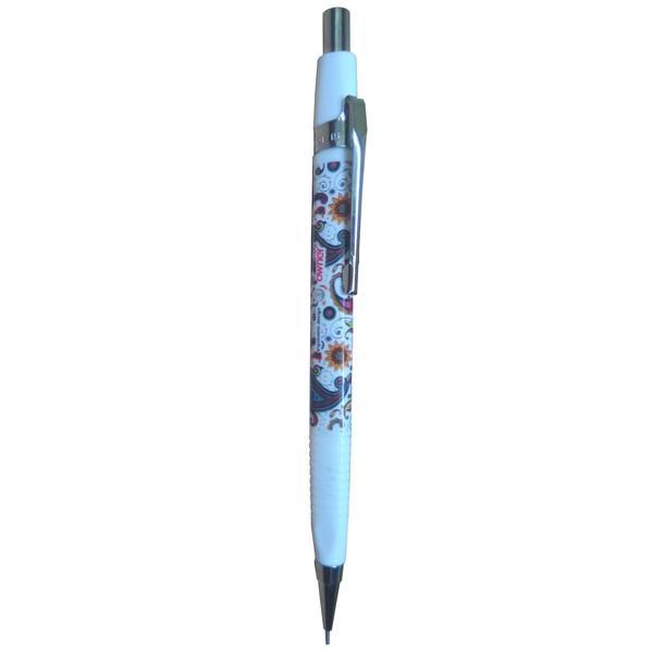 مداد نوکی 0.7 میلی متری اونر کد 202003