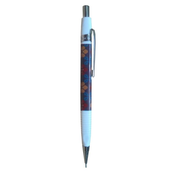 مداد نوکی  0.7 میلی متری اونر کد 202005