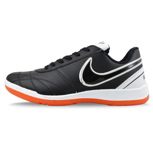 کفش فوتسال مردانه مدرن کد 4586