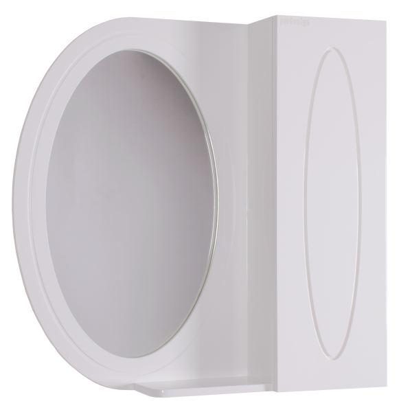 ست آینه و باکس پی ام دیزاین کد 2000