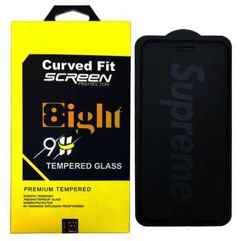محافظ صفحه نمایش ایت طرح سوپریم کد 01 مناسب برای گوشی موبایل اپل IPhone 8 /7