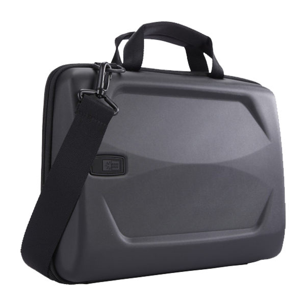 کیف لپ تاپ کیس لاجیک مدل LHA 114 مناسب برای لپ تاپ 13.3 اینچی