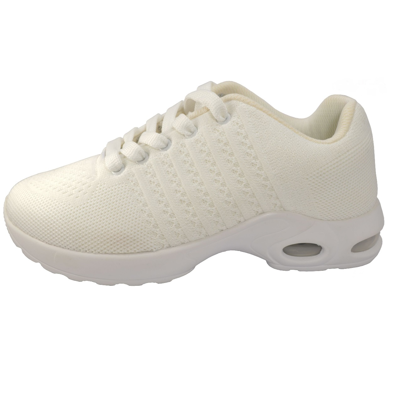 کفش مخصوص پیاده روی زنانه کد 204