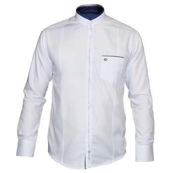 پیراهن مردانه پایتی جامه کد 1963333