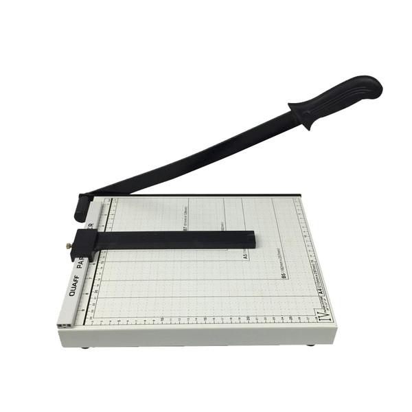 برش دهنده کاغذ A4 مدل MSA4