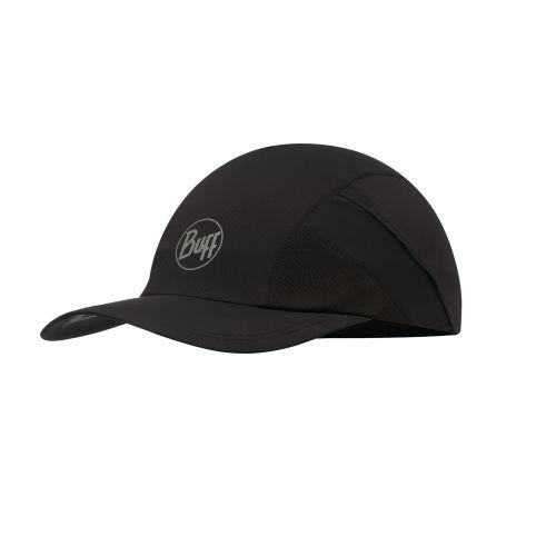 کلاه کپ باف مدل R-SOLID 117226.999.10