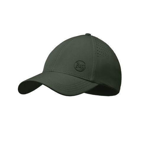 کلاه کپ باف مدل HASHTAG MOSS M/L 117193.851.30