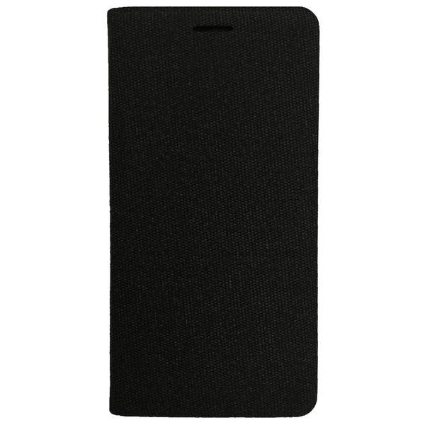 کیف کلاسوری مدل Canvas مناسب برای گوشی موبایل اپل Iphone 7Plus/8Plus