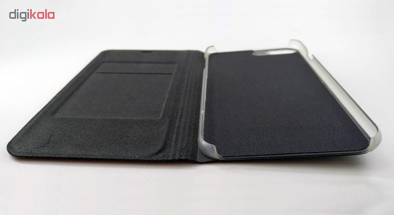 کیف کلاسوری مدل Canvas مناسب برای گوشی موبایل اپل Iphone 7Plus/8Plus main 1 7