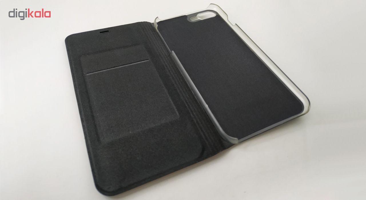 کیف کلاسوری مدل Canvas مناسب برای گوشی موبایل اپل Iphone 7Plus/8Plus main 1 8
