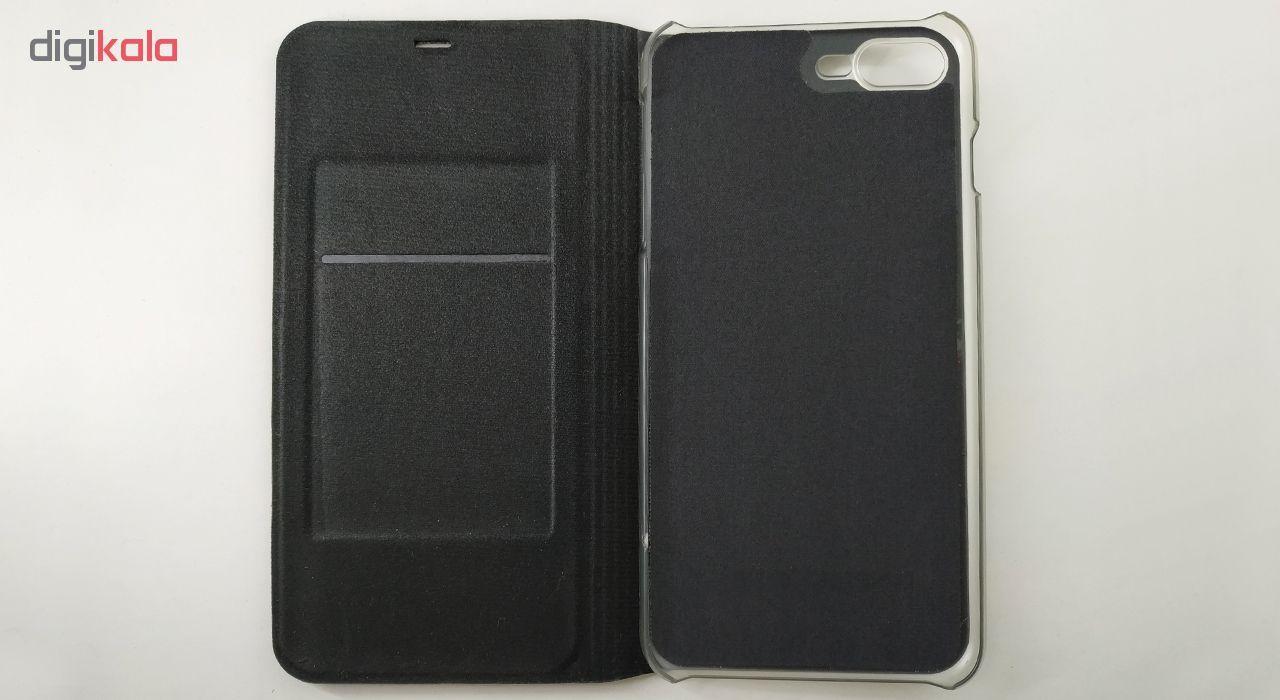 کیف کلاسوری مدل Canvas مناسب برای گوشی موبایل اپل Iphone 7Plus/8Plus main 1 9