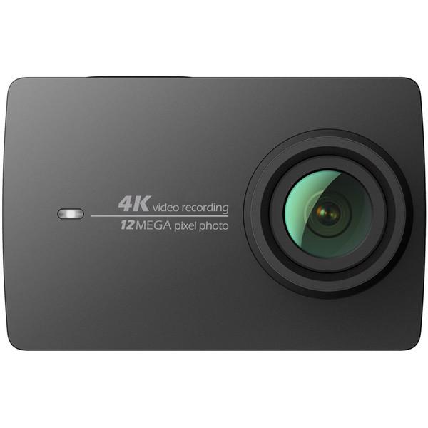 دوربین فیلمبرداری ورزشی ایی مدل IMX377