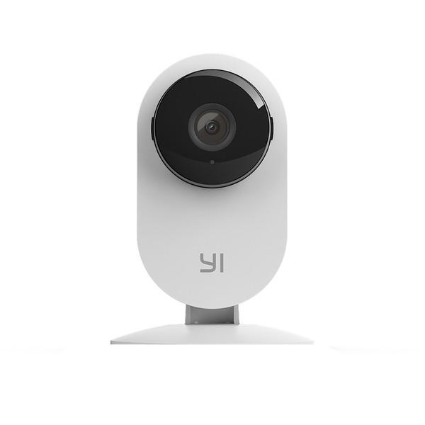 دوربین مدار بسته تحت شبکه ایی مدل Home Camera 3