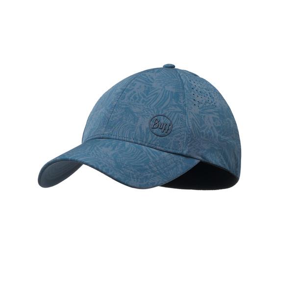 کلاه کپ باف مدل CHECKBOARD NAVY M/L 117195.787.30