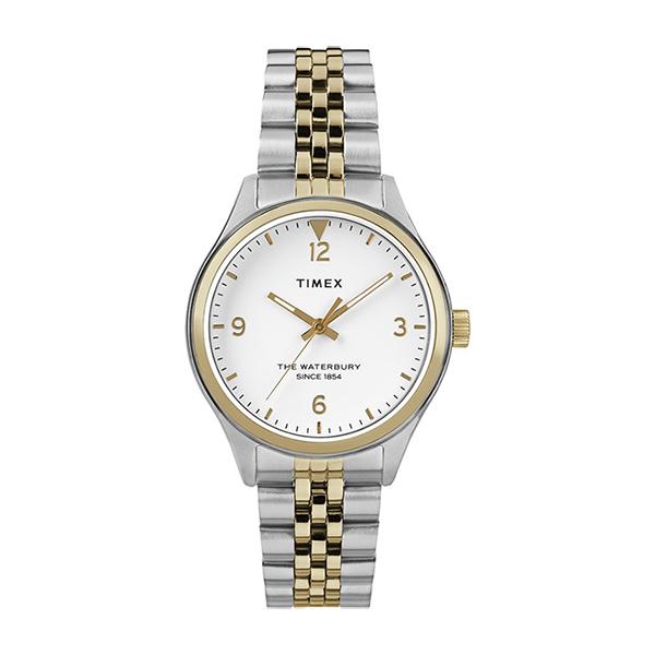 کد تخفیف                                      ساعت مچی مردانه تایمکس کد TW2R69500