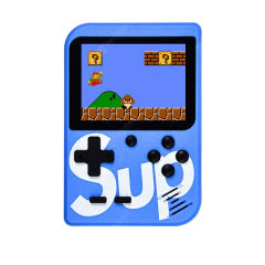 کنسول بازی قابل حمل کد 0110