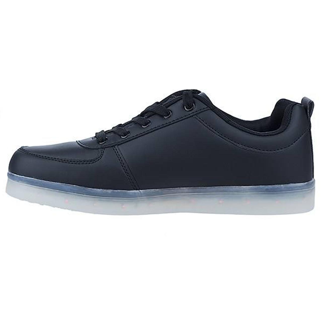 کفش راحتی کد 25898