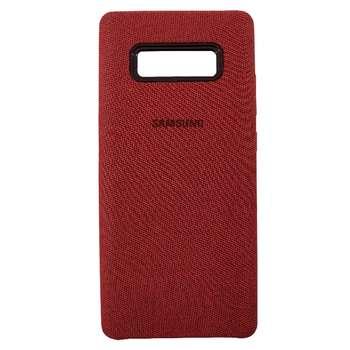 کاور مدل Canvas مناسب برای گوشی موبایل سامسونگ Galaxy Note 8