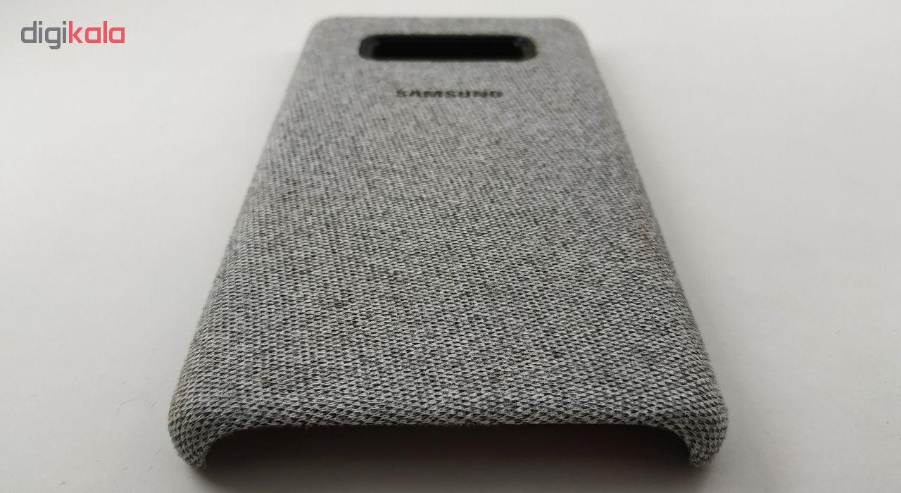 کاور مدل Canvas مناسب برای گوشی موبایل سامسونگ Galaxy Note 8  main 1 7