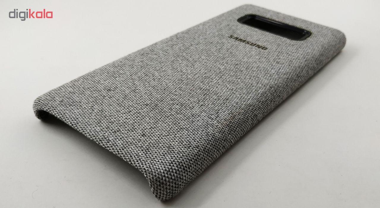 کاور مدل Canvas مناسب برای گوشی موبایل سامسونگ Galaxy Note 8  main 1 8