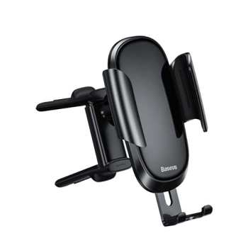 پایه نگهدارنده گوشی موبایل باسئوس مدل SUYL-BWL0