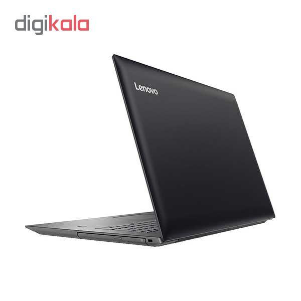 لپ تاپ 15 اینچی لنوو مدل   Ideapad130 - 15AST - A