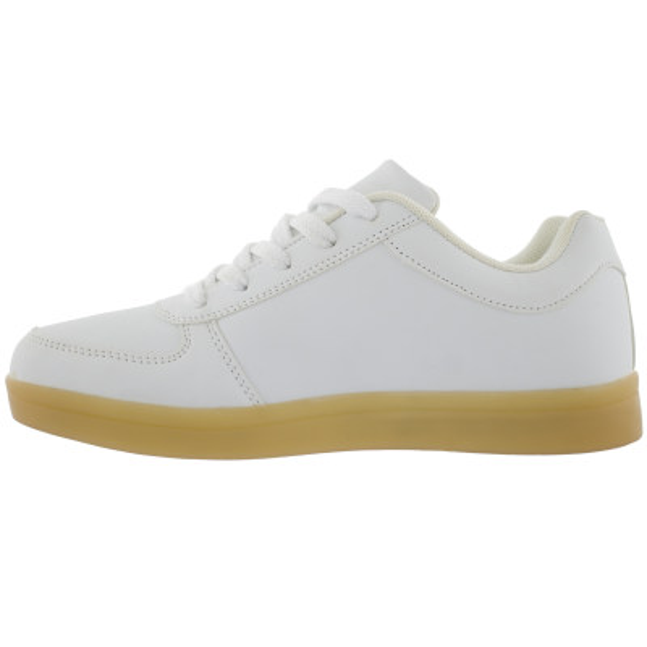 کفش راحتی کد 25897