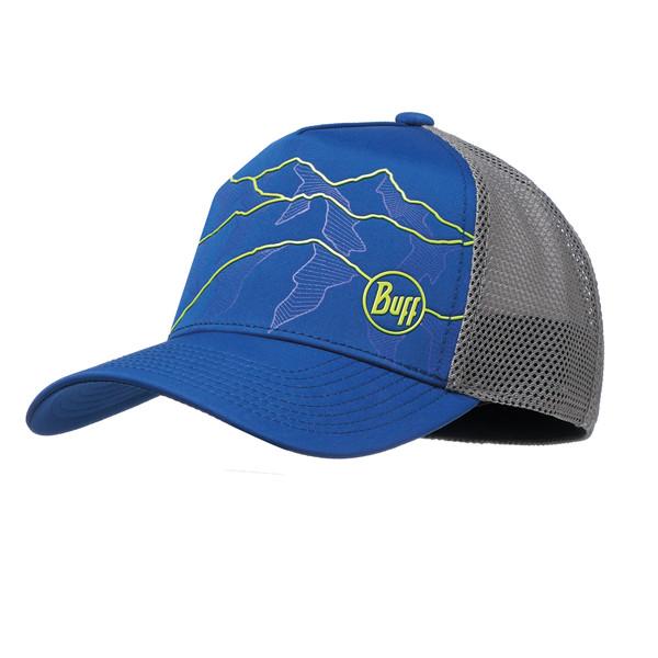 کلاه کپ باف مدل SOLID CAPE S/M 117250.715.20