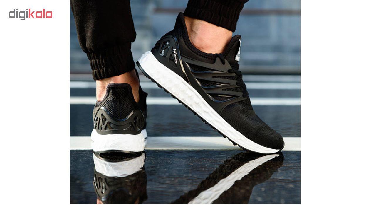 کفش مخصوص دویدن مردانه 361 درجه کد 671712224