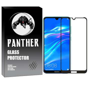 محافظ صفحه نمایش پنتر مدل P-FG002 مناسب برای گوشی موبایل هوآوی Y7 Prime 2019