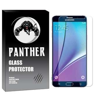 محافظ صفحه نمایش پنتر مدل P-TMP002 مناسب برای گوشی موبایل سامسونگ Galaxy A5 2015