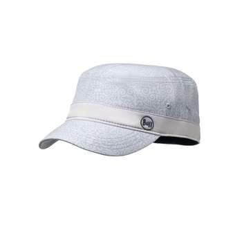 کلاه کپ باف مدل DHARMA SILVER M/L 117235.334.30 |