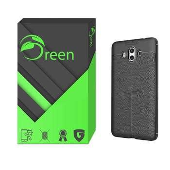 کاور گرین مدل AF-001 مناسب برای گوشی موبایل هوآوی Mate 10