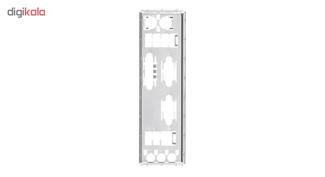 مادربرد ایسوس مدل  PRIME H310M-C R2.0 main 1 4