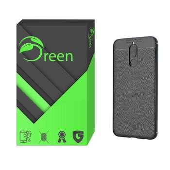 کاور گرین مدل AF-001 مناسب برای گوشی موبایل هوآوی Mate 10 Lite