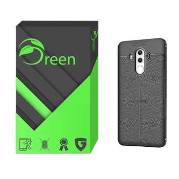 کاور گرین مدل AF-001 مناسب برای گوشی موبایل هوآوی Mate 10 Pro