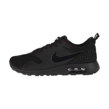 کفش مخصوص پیاده روی مردانه کد 1-8796 |