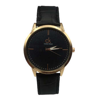 ساعت مچی عقربه ای مردانه کد C.m.g