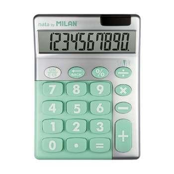 تصویر ماشین حساب میلان کد 135919
