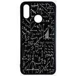 کاور طرح ریاضی کد 110541094304 مناسب برای گوشی موبایل سامسونگ galaxy a40 thumb