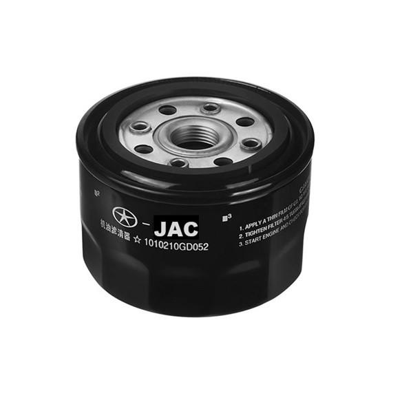 فیلتر روغن خودرو جک مدل 1010210GD052 مناسب برای جک S5