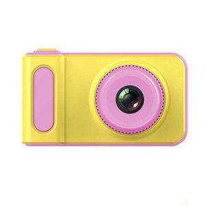 دوربین دیجیتال  مدل Zowam