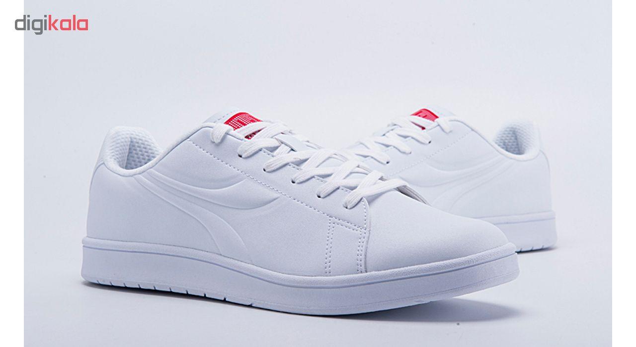 کفش راحتی زنانه 361 درجه کد 681746605-1