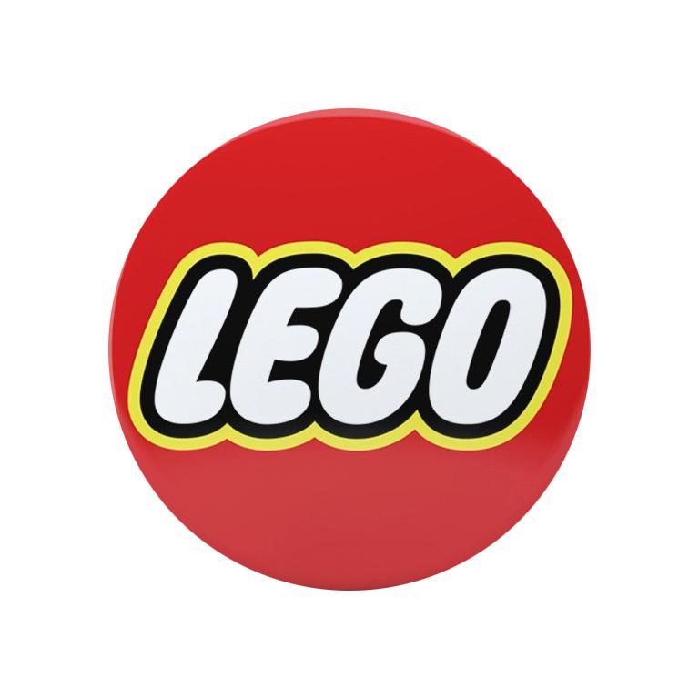 پیکسل طرح Lego کد Eli 009  