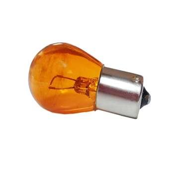 لامپ هالوژن خودرو ام کی اس مدل S25-93