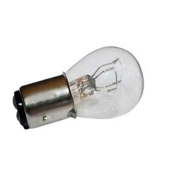 لامپ هالوژن خودرو ام کی اس مدل S25-1034
