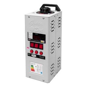 واریابل گرین دات مدل GDDM-0.8A-3P-V توان 600VA