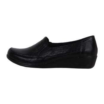 کفش روزمره زنانه شهر چرم کد 1-3396523 |